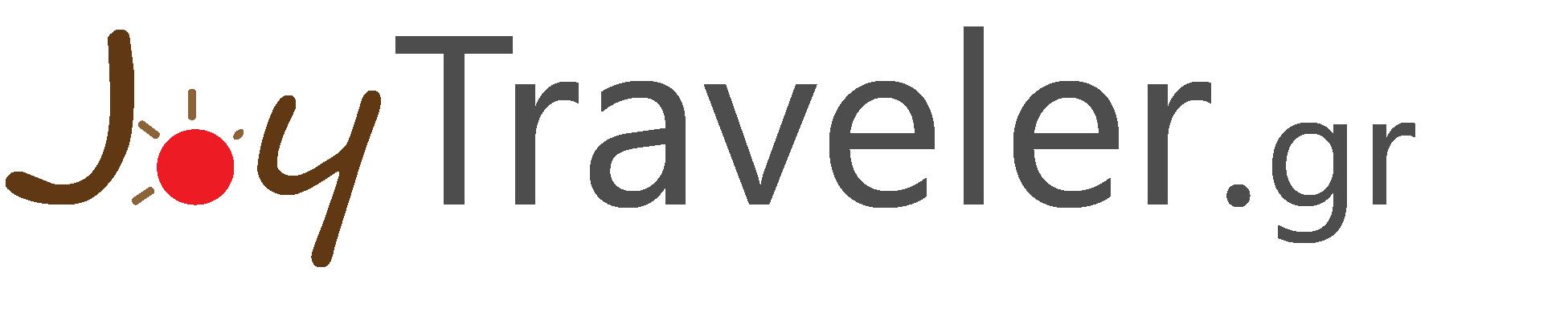 joytraveler.gr logo